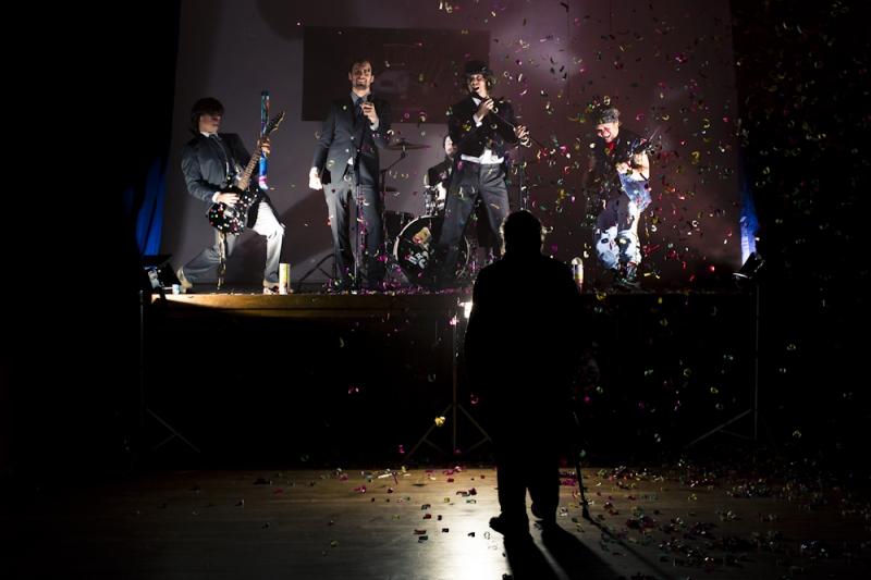 bonappetit2012_teaser_33_elina_lowres