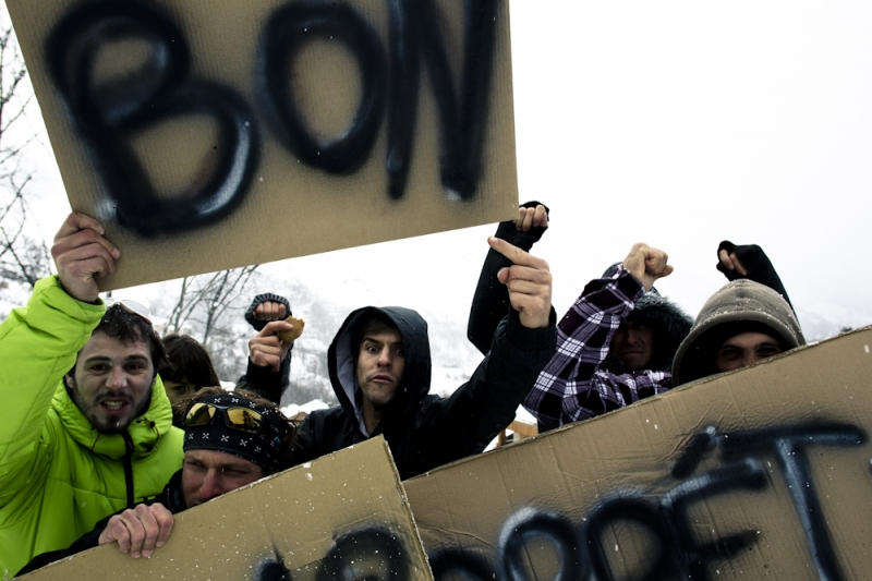 bonappetit2012_teaser_75_elina_lowres