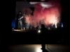 bonappetit2012_teaser_28_elina_lowres