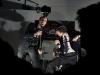 bonappetit2012_teaser_73_elina_lowres