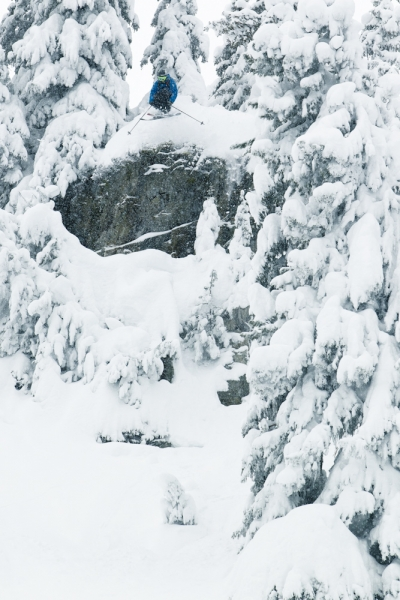 areches-cliff-fab