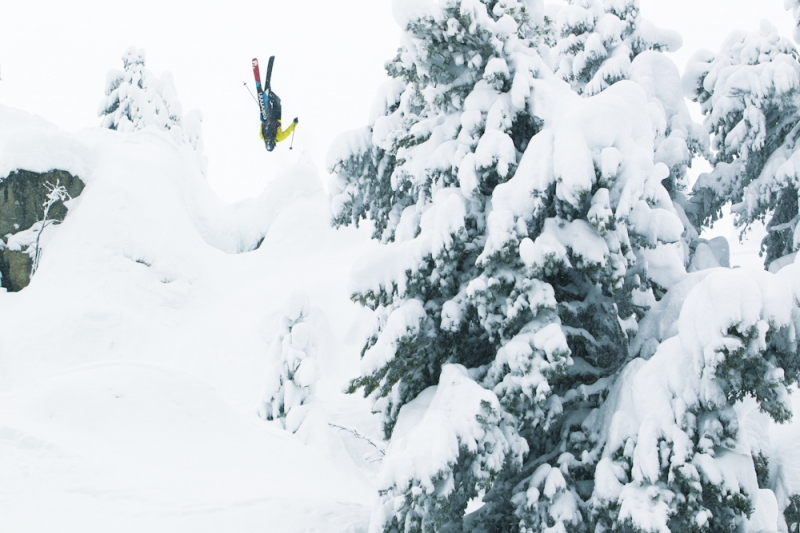 areches-victor-backflip