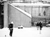 2.Oslo sous la neige