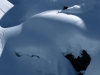 tony-grimpeur-skieur