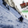EP7S4 – L'Expérience Bio