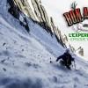 EP7S4 - L'Expérience Bio