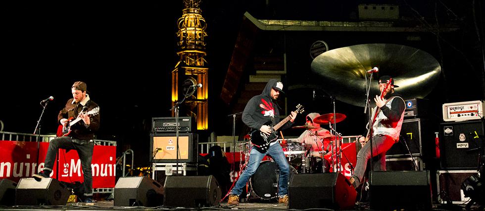 DerbyBonAppetit_2014_concert