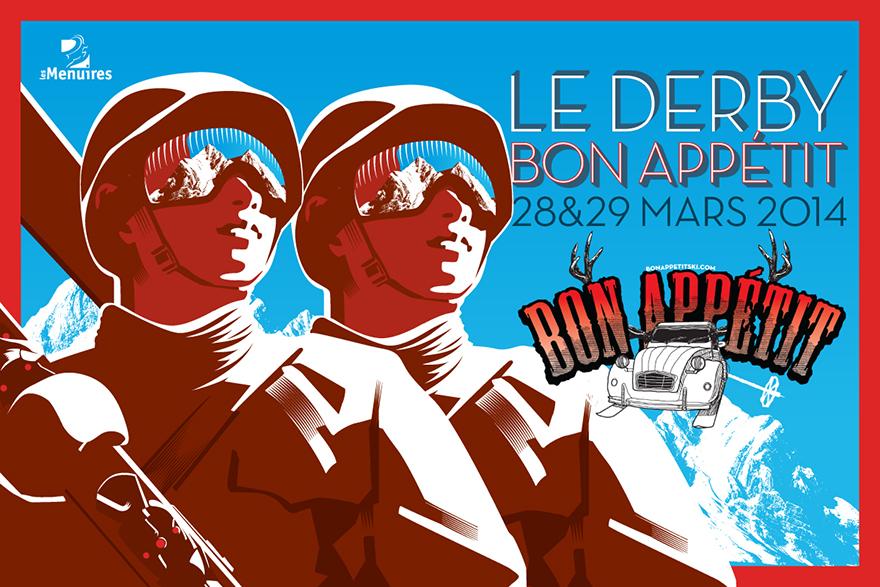 banniere derby-01 880px