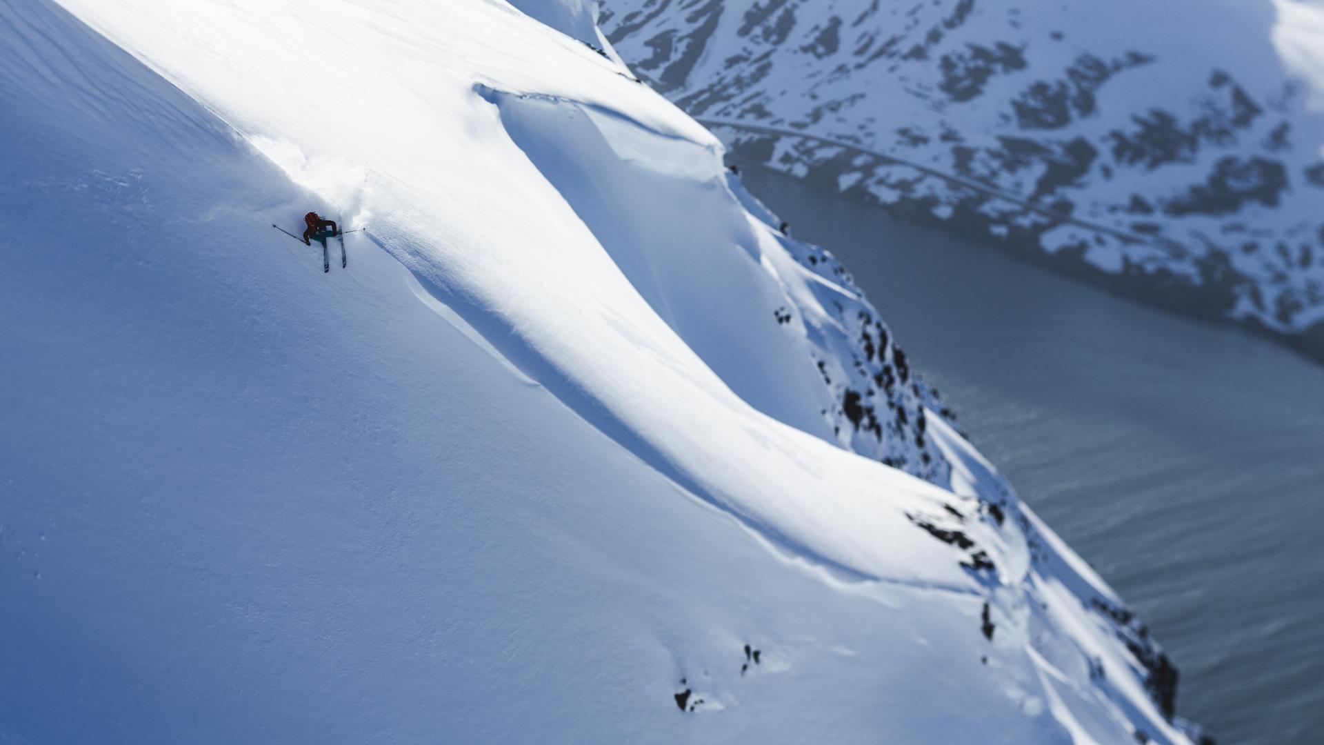 islande_bonappetit_www-jeremy-bernard-com-8630