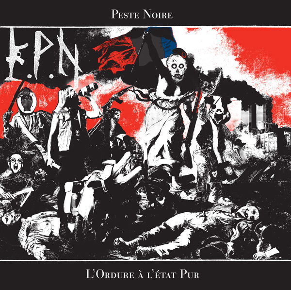 pn-cover